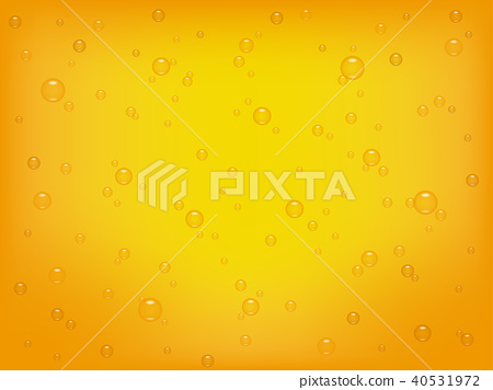 Beer texture 40531972