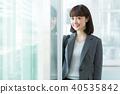 女商人電梯 40535842