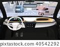 車 交通工具 汽車 40542292