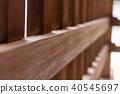 ผลิตภัณฑ์จากไม้,ต้นไม้,ประเทศญี่ปุ่น 40545697