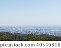 landscape, scenery, cityscape 40546818
