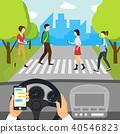 cartoon, poster, smartphone 40546823