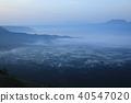 Morning Aso basin 40547020