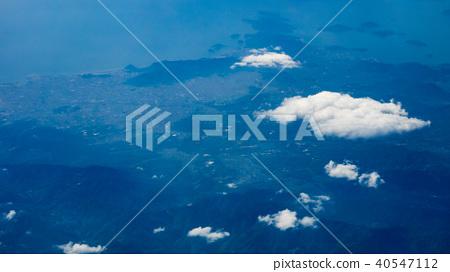 日本空拍 40547112