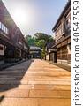 east, chayamachi, teahouse 40547559