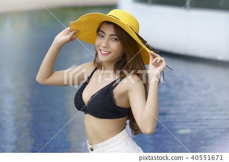 Sexi indonesia model Foto sexi