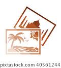 photograph, photo, beach 40561244