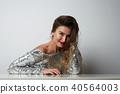 beautiful, pretty, dress 40564003