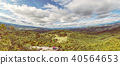 Stiavnica, mountains, Sitno 40564653