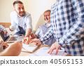 team, office, business 40565153