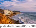 malibu, homes, California 40565789