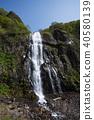 瀑布 前途 预期 40580139