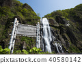 瀑布 前途 预期 40580142
