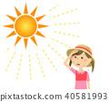 girl girls little 40581993