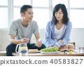 用餐 吃 飲食 40583827