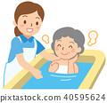 Bath assistance 40595624