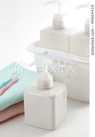 洗手液 40604410