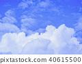 ท้องฟ้า,เมฆ,พายุฝน 40615500