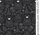 birthday,pattern,seamless 40615957