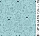 birthday,pattern,vector 40615966