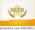 beer lager beers 40620851