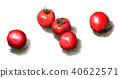 vegetables, vegetable, tomato 40622571