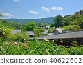 hase-dera, temple, temples 40622602