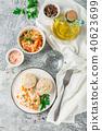 food, dish, cuisine 40623699