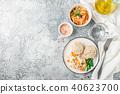 food, dish, cuisine 40623700