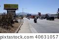 เส้นทาง 66 เมืองเซลิกแมนรัฐแอริโซนาอเมริกา 40631057