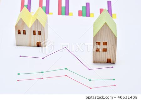 Housing survey image 40631408
