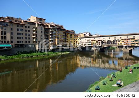 이탈리아, 이태리, 피렌체 40635942