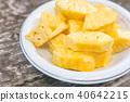 菠蘿 40642215