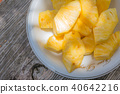 菠蘿 40642216