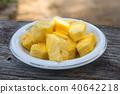 菠蘿 40642218