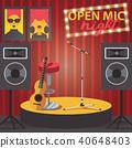 scene concert music 40648403