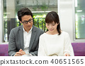 "Train travel image photography cooperation ""Keio Electric Railway Co., Ltd."" 40651565"