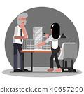 architect design business 40657290