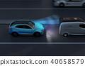 รถยนต์,เอสยูวี,รถ 40658579