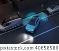 รถยนต์,เอสยูวี,รถ 40658589