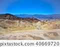 landscape, scenery, scenic 40669720