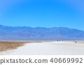 America Death Valley National Park Budwater 40669992