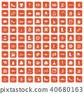 40680163