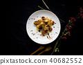 义式料理 40682552