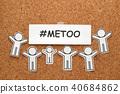 Meetu運動,METOO,#MeToo 40684862