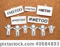 Meetu運動,METOO,#MeToo 40684893