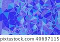 기하학적, 기하학, 지오메트릭 40697115
