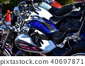 cruiser, american motorcycles, motorcycle 40697871