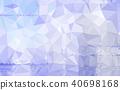 기하학적, 기하학, 지오메트릭 40698168