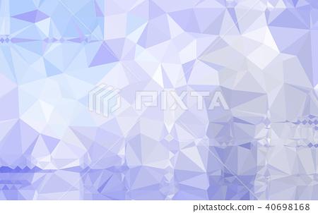 几何学背景抽象 图库插图